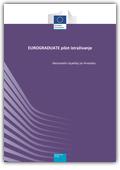 Eurograduate pilot survey: country report Croatia